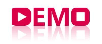 Demo Videos - IT Tutor Pro Online